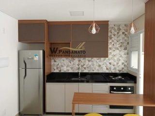 Foto do Apartamento-Lançamento em Vila Galvão/Guarulhos: apartamentos para quem busca mais privacidade e exclusividade