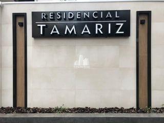 Foto do Apartamento-Apartamento à venda 3 Quartos, 1 Suite, 99M², ZONA 07, Maringá - PR