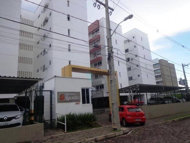 https://static.arboimoveis.com.br/AP0009_COMPRA/apartamento-com-dormitorios-a-venda-m-por-r-uruguai-teresinapi1624612538668ppcja.jpg