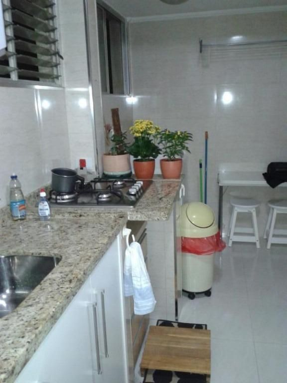 Foto do Apartamento - Apartamento Centro, Campinas. | DCOELHO IMÓVEIS