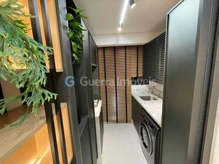 Foto do Apartamento-Lançamento Haus 44 Residence - Apartamento Moderno, Alto Padrão em Maringá/PR