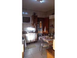 Foto do Apartamento-Apartamento, Alto Maron, Vitória da Conquista - BA | 13