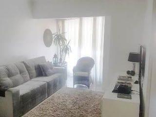 Foto do Apartamento-Apartamento à venda, Apartamento Jardim Nova Bragança (Em frente ao Clube de Campo), Bragança Paulista.