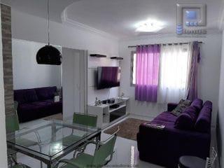 Foto do Apartamento-Apartamento para locação, Pompeia, São Paulo.