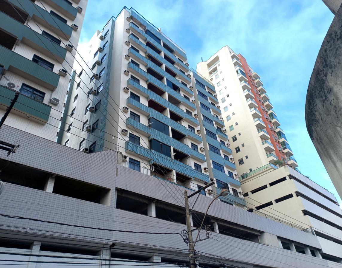 https://static.arboimoveis.com.br/AP0010_ARLEI/apartamento-para-venda-em-volta-redonda-aterrado-dormitorios-suite-banheiro-vaga1624596193377jpqul.jpg