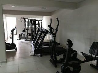 Foto do Apartamento-Apartamento à venda, ZONA 01, Maringá.