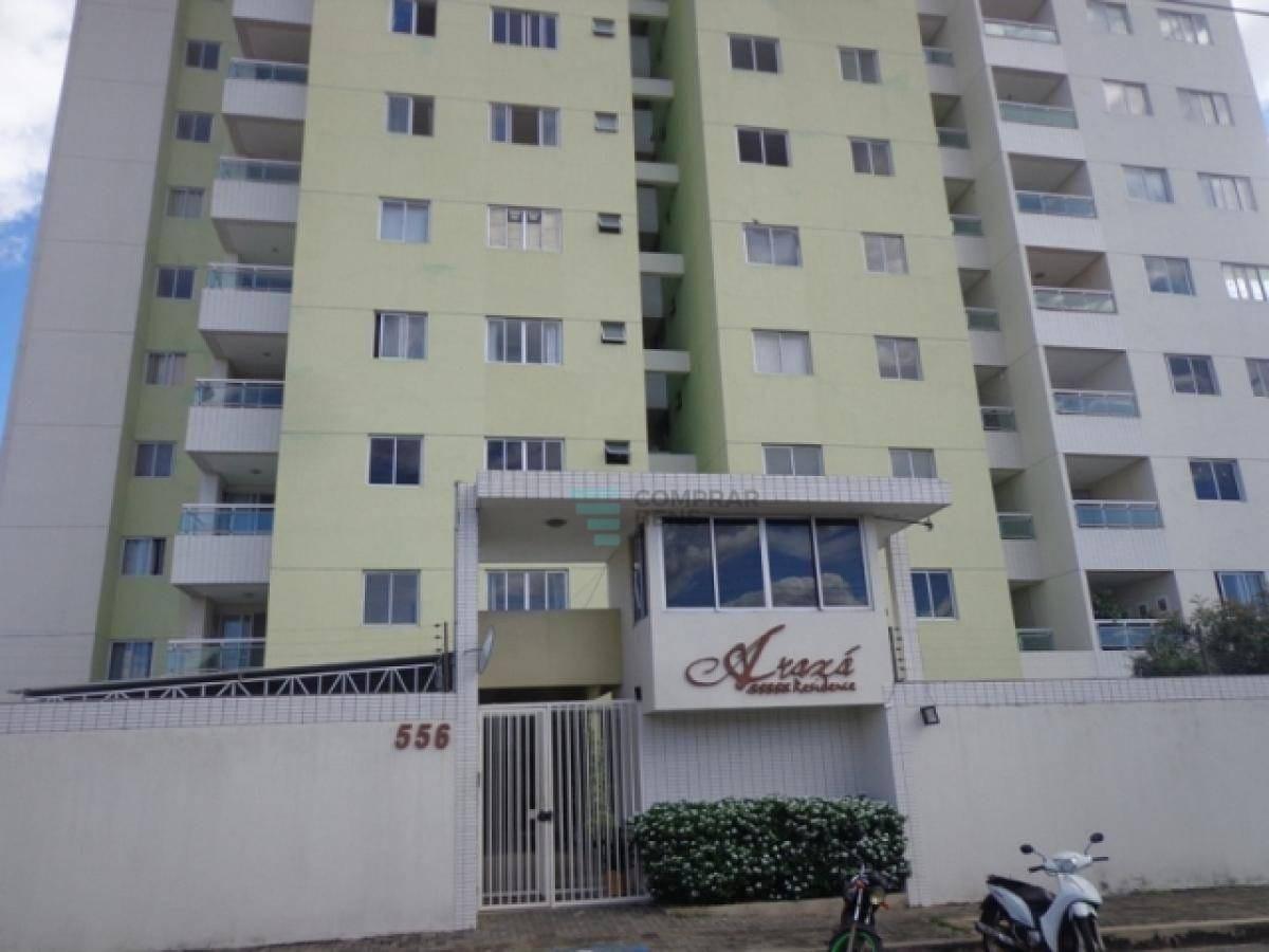 https://static.arboimoveis.com.br/AP0010_COMPRA/apartamento-com-dormitorios-a-venda-m-por-r-fatima-teresinapi1624698615090ldzmy.jpg