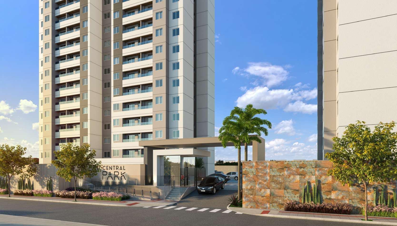 https://static.arboimoveis.com.br/AP0010_JC/apartamentoavendaaeroclubenovaiguacurj_1632158107749.jpg