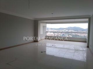Foto do Apartamento-Apartamento à venda, Jardim Nova Bragança, Bragança Paulista, SP