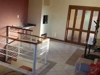Foto do Apartamento Duplex-Apartamento à venda, Glória, Porto Alegre, RS