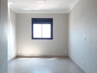 Foto do Apartamento-Melro, 3 suítes, zona sul. Varanda gourmet. 2 vagas paralelas. 101,3 metros quadrados. PERMUTA por terreno em condomínio.