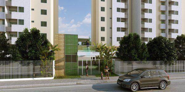 https://static.arboimoveis.com.br/AP0011_COMPRA/apartamento-com-dormitorios-a-venda-m-por-r-noivos-teresinapi1624612558734srkwd.jpg