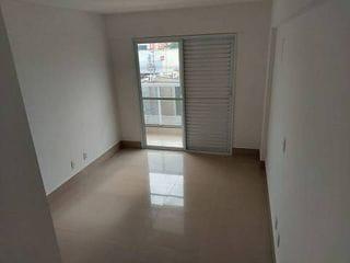 Foto do Apartamento-Apartamento à venda, Jardim América, Goiânia, GO