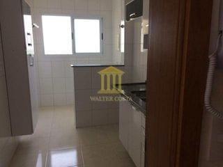 Foto do Apartamento-Apartamento 3 Dorms,1 Suíte, 2 Garagem Paulínia, Aceita Permuta