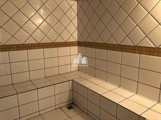 Foto do Apartamento-Apartamento à venda 3 Quartos, 1 Suite, 2 Vagas, 100M², JD NOVO HORIZONTE, Maringá - PR