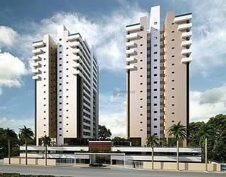 https://static.arboimoveis.com.br/AP0012_COMPRA/apartamento-com-dormitorios-a-venda-m-por-r-noivos-teresinapi1624612567111wfppe.jpg