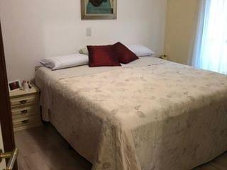 Foto do Apartamento-Apartamento à venda e para locação, Jardim Nova Bragança, Bragança Paulista, SP. Agende sua visita conosco.