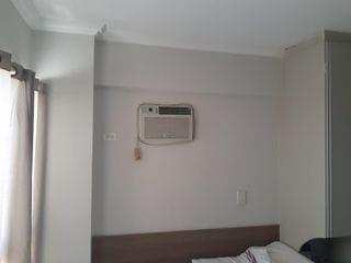 Foto do Apartamento-Apartamento para Venda em Maringá, Zona 07, 3 dormitórios, 1 suíte, 2 banheiros, 1 vaga