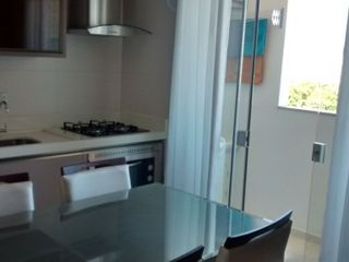 Foto do Apartamento-Apartamento à venda, Areias, Camboriú, SC