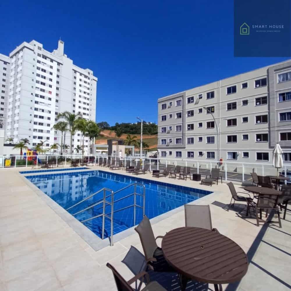 https://static.arboimoveis.com.br/AP0012_SH/apartamento-com-area-privativa-para-comprar-santos-dumont-juiz-de-fora1629403820734onbni.jpg