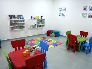 Foto do Apartamento-Apartamento com 74 m² com 2 dormitórios 1 suíte 2 vagas à venda por R$ 420.000,00 no Bairro Medeiros em Jundiaí, SP