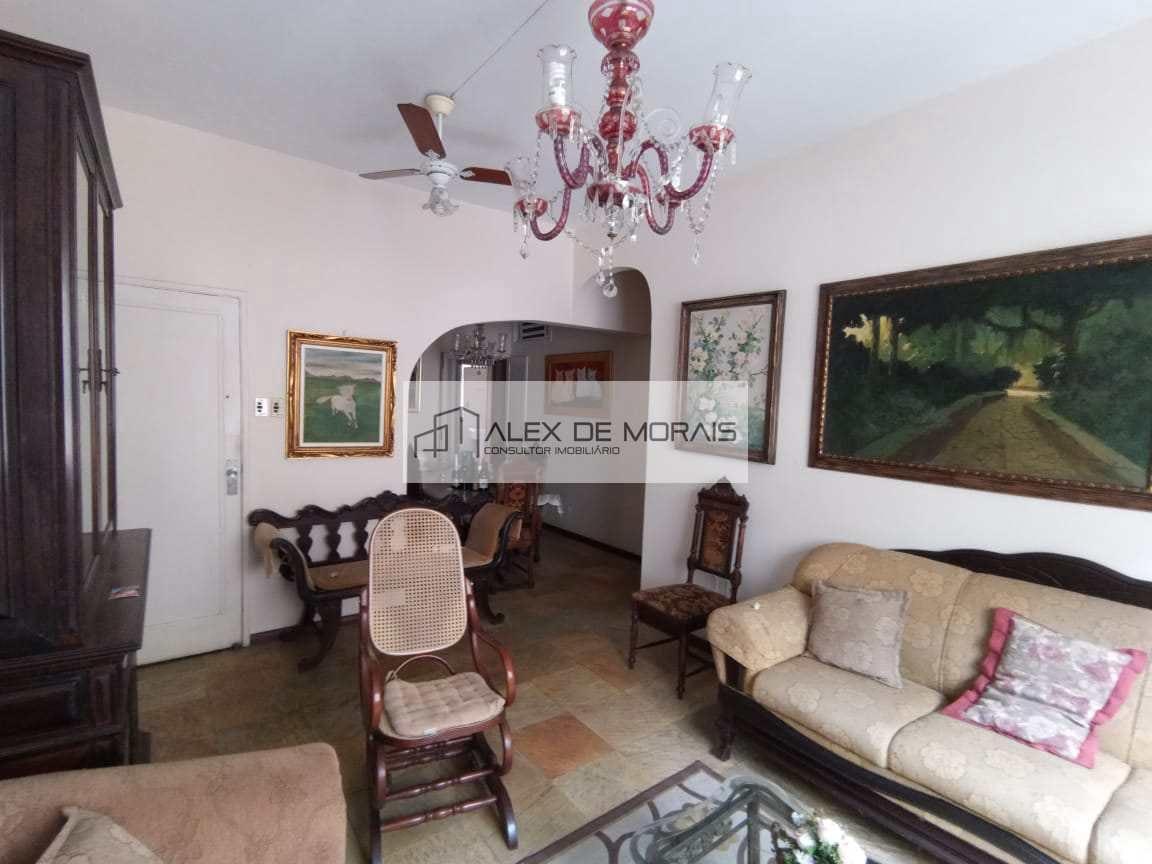 https://static.arboimoveis.com.br/AP0013_ALEXMO/apartamento-a-venda-centro-vitoria1621956831240mftvh.jpg