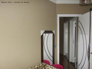 Foto do Apartamento-Apartamento para Venda em Guarulhos, Picanso, 3 dormitórios, 1 vaga