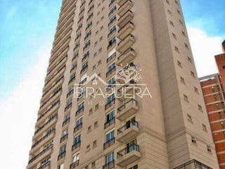 Foto do Apartamento-O seu imóvel de alto padrão no melhor do Paraíso