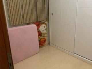 Foto do Apartamento-Apartamento para Venda em Maringá, Zona 07, 3 dormitórios, 1 suíte, 2 banheiros, 2 vagas