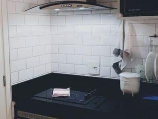 Foto do Apartamento-Apartamento à venda e para locação, Vila Andrade, São Paulo, SP