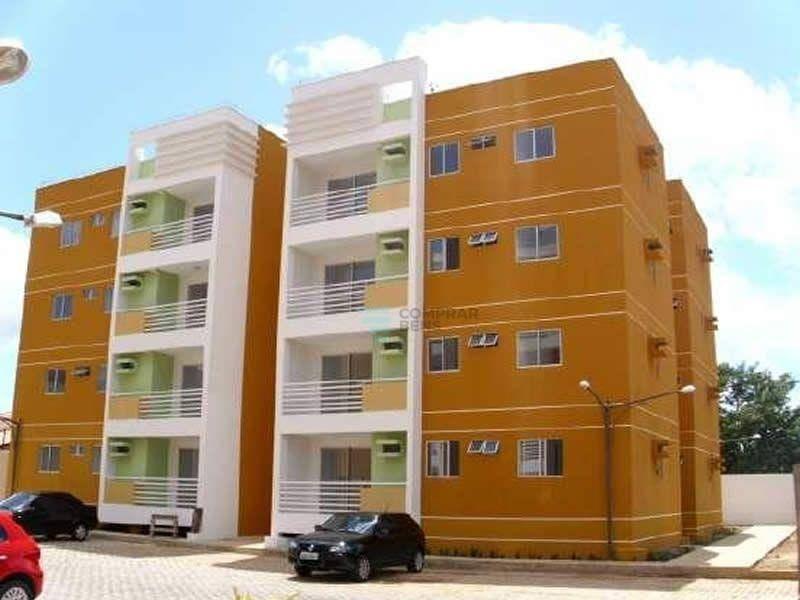 https://static.arboimoveis.com.br/AP0014_COMPRA/apartamento-com-dormitorios-a-venda-m-por-r-parque-poti-teresinapi1624698616259qyegp.jpg