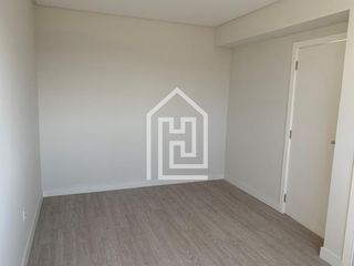 Foto do Apartamento-Apartamento alto padrão  à venda no  Centro de Balneário Camboriú, SC com 2 quartos sendo 1 suíte e 67m² privativos.