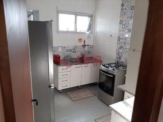 Foto do Apartamento-Caribe 3 dorm (1 suíte) 2 vagas