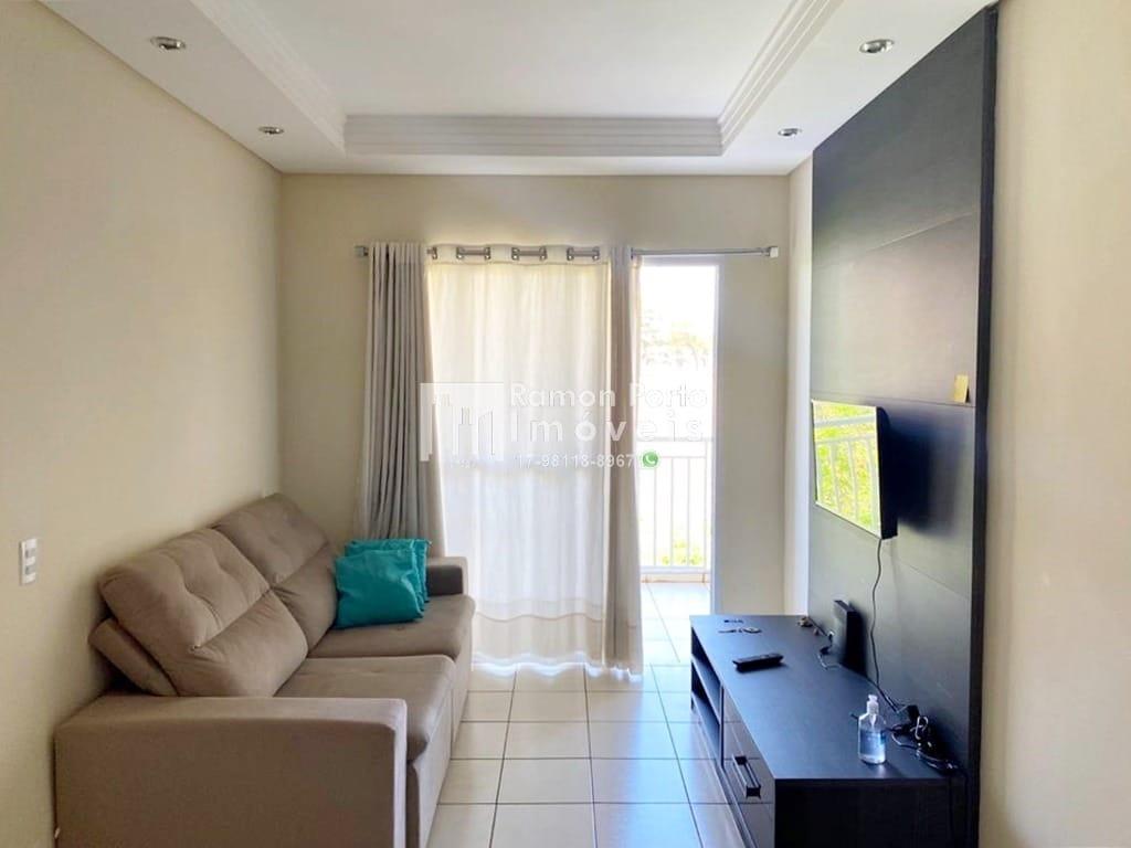 https://static.arboimoveis.com.br/AP0014_RPI/apartamento-a-venda-pinheiros-sao-jose-do-rio-preto1623177826874rodgz.jpg