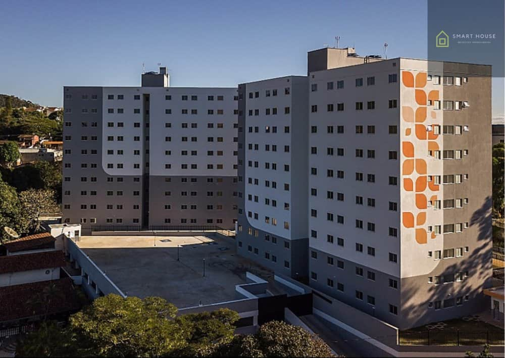 https://static.arboimoveis.com.br/AP0014_SH/apartamento-para-alugar-previdenciarios-juiz-de-fora1629403822394xdhh.jpg