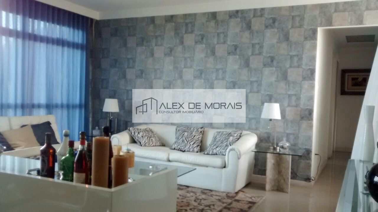 https://static.arboimoveis.com.br/AP0015_ALEXMO/apartamento-a-venda-jucutuquara-vitoria1621956832936ljmtu.jpg
