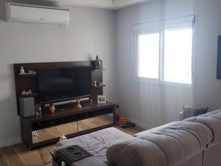 Foto do Apartamento-Apartamento à venda,No Vista 26, Jardim Belo Horizonte, Campinas, SP (Belíssimo apartamento vale a pena visitar)