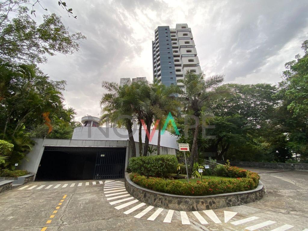 https://static.arboimoveis.com.br/AP0015_NOVAPE/apartamentoavendariovermelhosalvadorba_1630624023395.jpeg