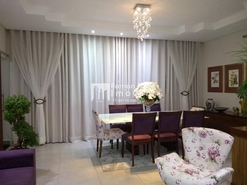 https://static.arboimoveis.com.br/AP0015_RPI/apartamento-a-venda-centro-sao-jose-do-rio-preto1623177934459ooshu.jpg