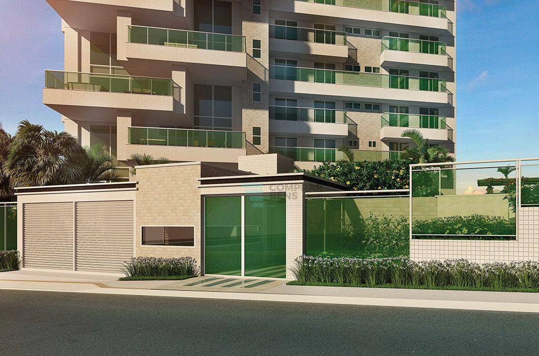 https://static.arboimoveis.com.br/AP0016_COMPRA/apartamento-com-dormitorios-a-venda-m-por-r-joquei-teresinapi1624612678095sgfyy.jpg