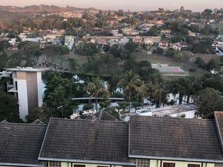 Foto do Apartamento-Apartamento para locação, Jardim do Sul, Bragança Paulista, SP. Agende sua visita com a Dennes Imóveis.
