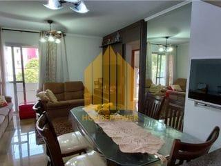 Foto do Apartamento-Apartamento à venda, Vila Cardia, Bauru, SP- Condomínio Vila Inglesa -----------------------------------------------------