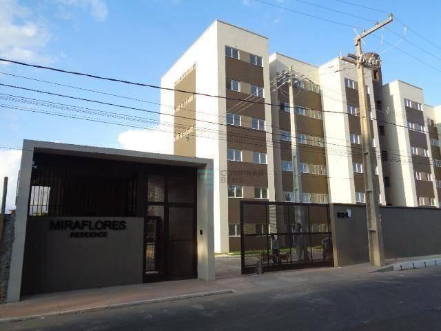 https://static.arboimoveis.com.br/AP0017_COMPRA/apartamento-com-dormitorios-a-venda-m-por-r-centro-timonma1624698618189htmdm.jpg