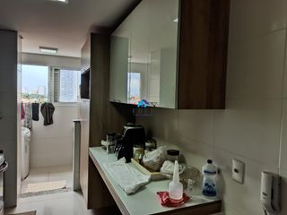 Foto do Apartamento-Cod 3261 Apto Summer Hill, 02 vagas paralelas