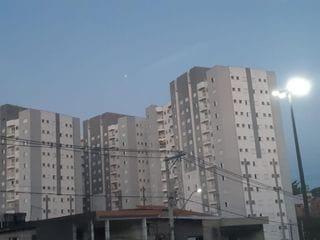 Foto do Apartamento-Apartamento Residencial à venda, Jardim do Líbano, Barueri - .