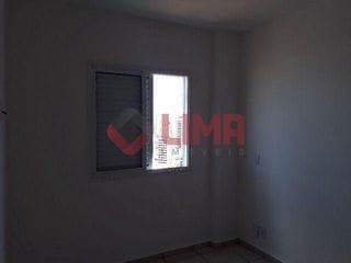 Foto do Apartamento-Excelente apartamento de 2 dormitórios ao lado da UNISAGRADO