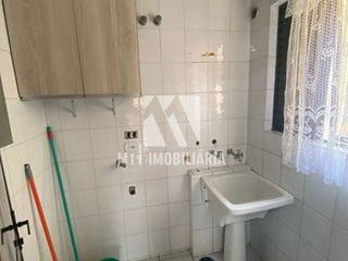 Foto do Apartamento-Apartamento à venda, Portão, Curitiba, PR