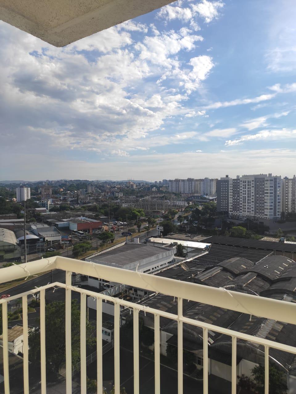 https://static.arboimoveis.com.br/AP0017_SORELL/apartamentoavendacentrosantacruzdosulrs_1625680331040.jpeg