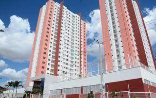 https://static.arboimoveis.com.br/AP0018_COMPRA/apartamento-com-dormitorios-a-venda-m-por-r-ilhotas-teresinapi1624698618362rgtcp.jpg