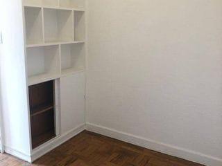 Foto do Apartamento-Apartamento com 1 dormitório para alugar, 38 m² por R$ 1.100,00/mês - Campos Elíseos - São Paulo/SP